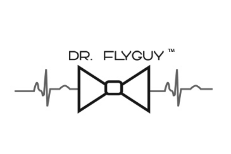 Dr. FlyGuy Collection