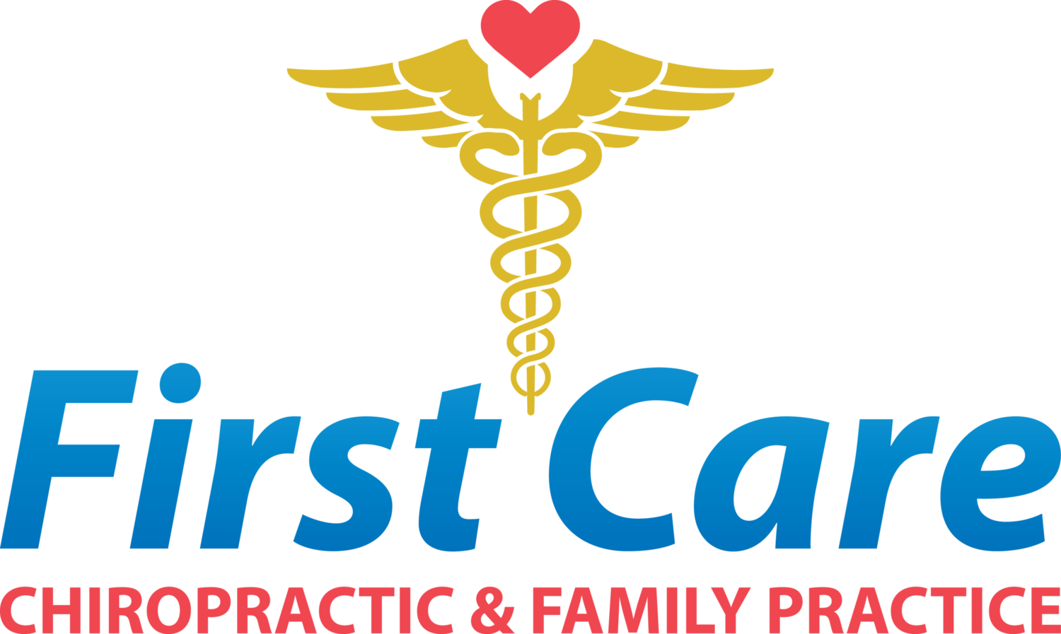 First Care Chiropractic and Family Practice
