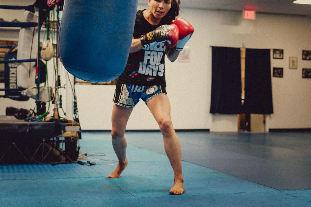 Boxing Works-VA-161230-0275.jpg