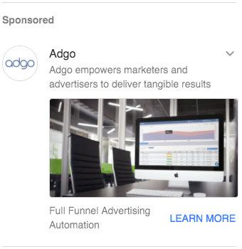 Facebook-Messenger-Ad-Placement.jpg
