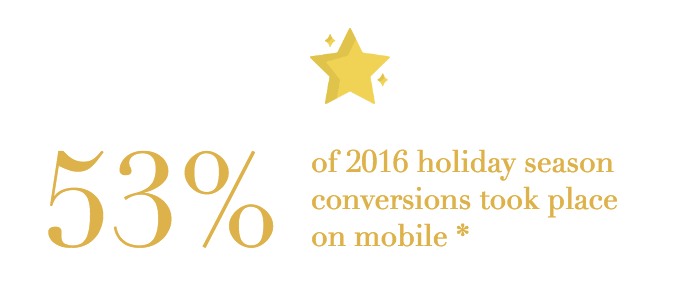 Holiday-Shopping-Conversions-Mobile2.png