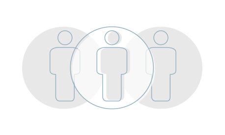facebook-custom-audience-ad-targeting2.jpg