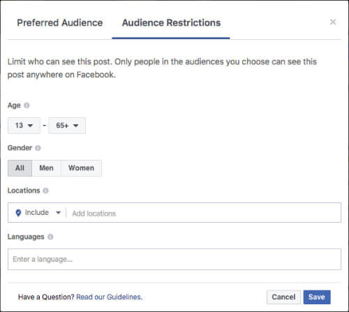 Facebooks Audience Restrictions2018.jpg
