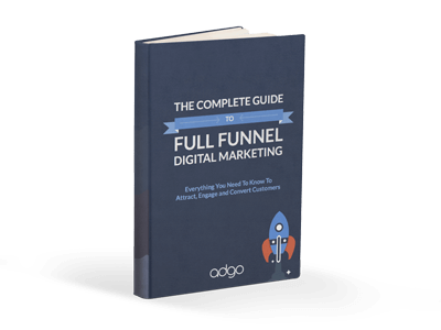Full-Funnel-Marketing-Book-Thumbnail-SMALL.png