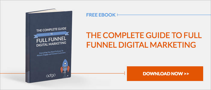 EBOOK-Banner-Full-Funnel-Guide-SMALL.png