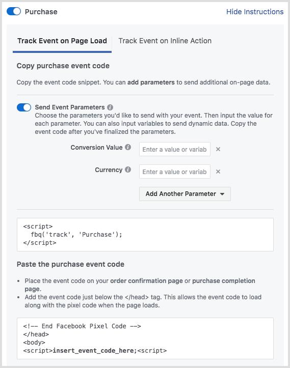 Facebook Remarketing Pixel - Standard Event Code.png