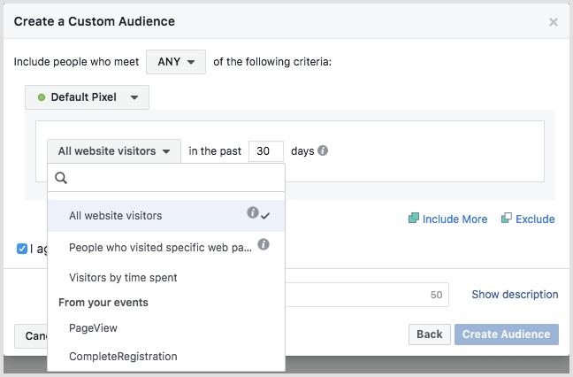 Facebook Pixel - Website Traffic Set Up.png