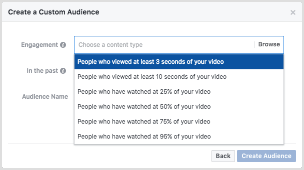 Video Viewers - Percentage Watched.png