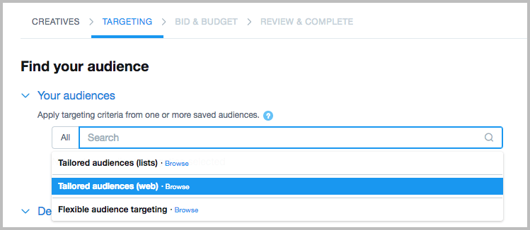 Twitter Tailored Audience Selection.png