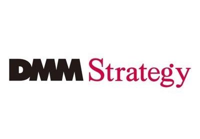 DMM-Strategy-Logo.jpg