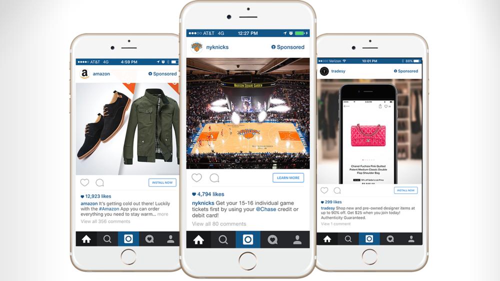 instagram-sponsored-hed-2015.png
