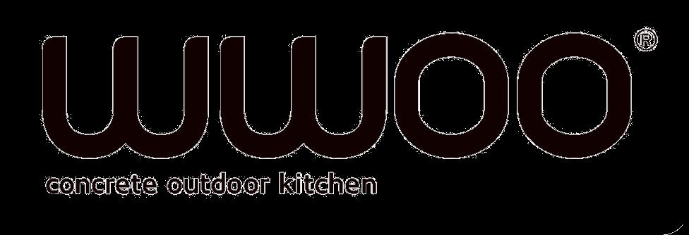 Wwoo-logo.png