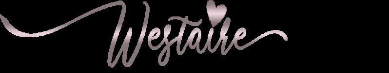 logo-1213_400x@2x.png