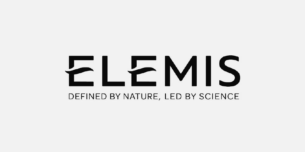 Beauty-at-The-Gate-Elemis-Logo.jpg