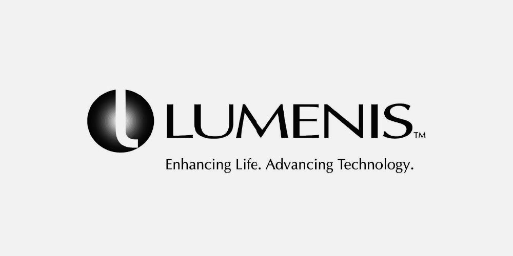 Beauty-at-The-Gate-Lumenis-Logo.jpg