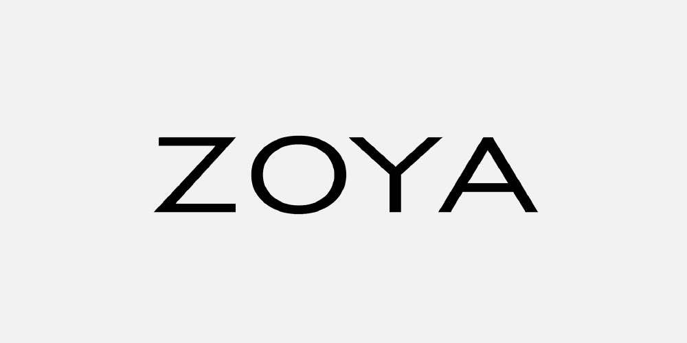 Beauty-at-The-Gate-ZOYA-Logo.jpg