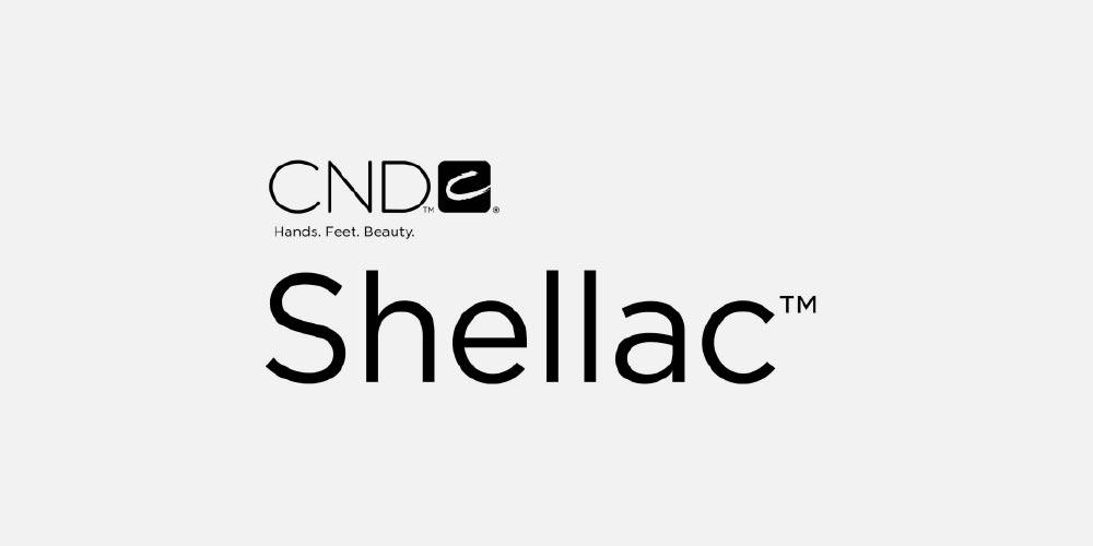 Shellac-Brand-logo.jpg