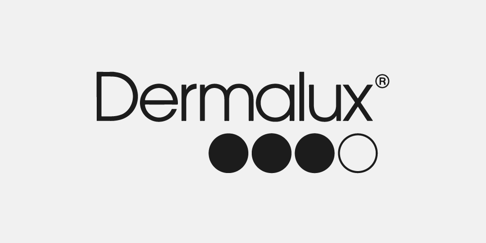 Beauty-at-The-Gate-Dermalux-Logo.png