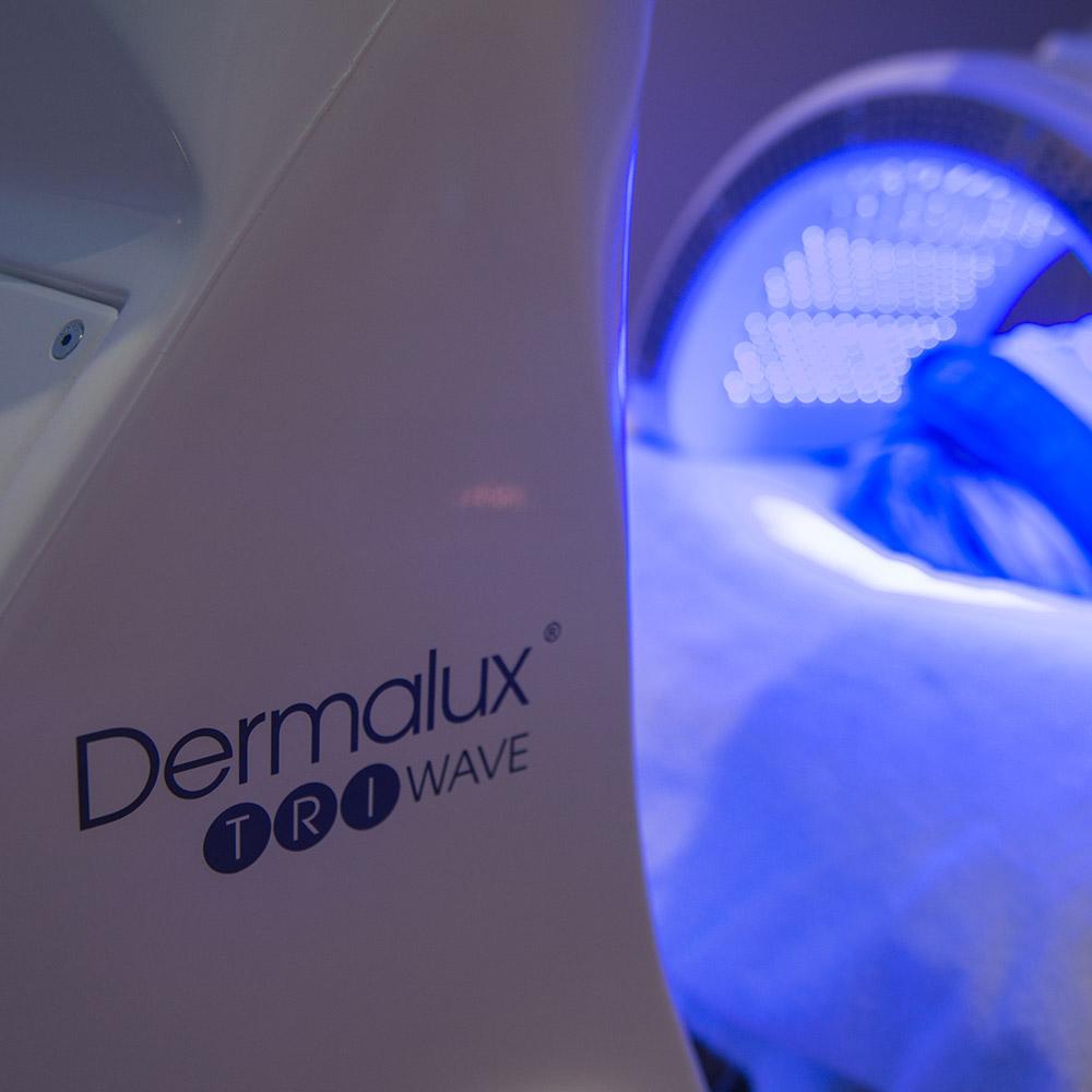 Dermalux-LED-1.jpg