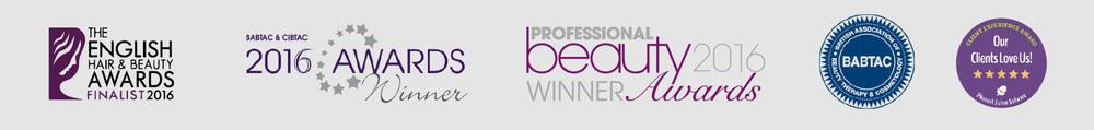 Beauty-at-The-Gate-Award-logos