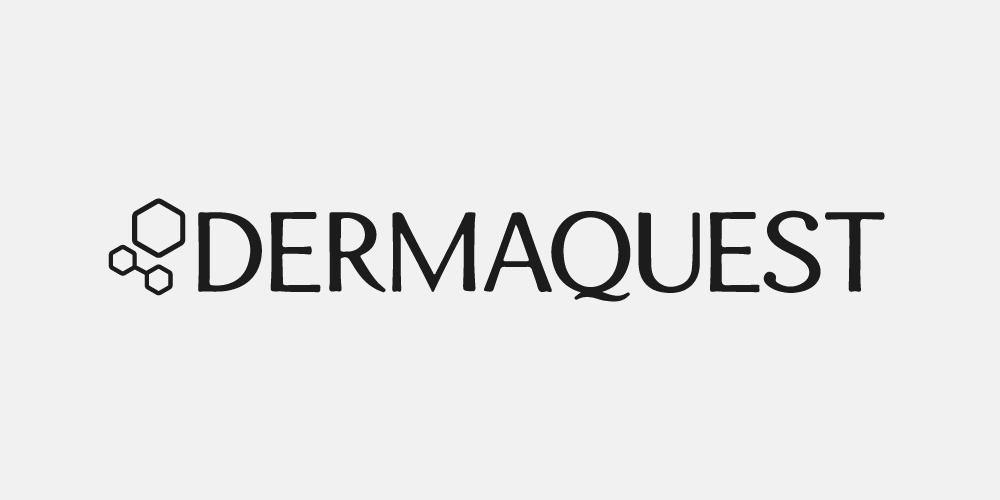 Beauty-at-The-Gate-Dermaquest-Logo.png