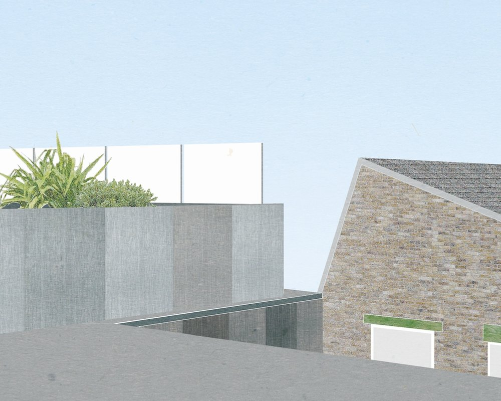 0018_view onto roof terrace.jpg