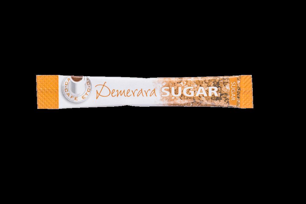 Brown Sugar Sticks