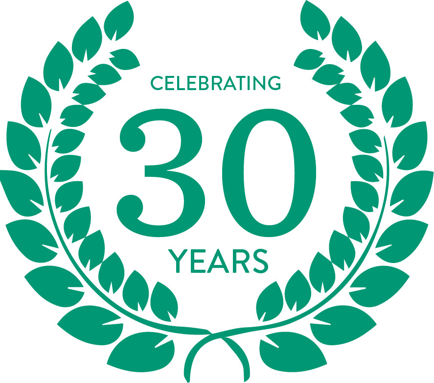 30 year logo gren high res.png