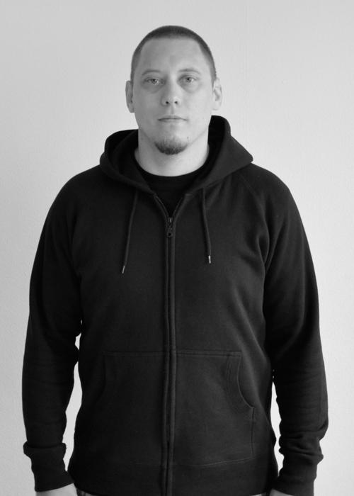 Jonas Ånmo