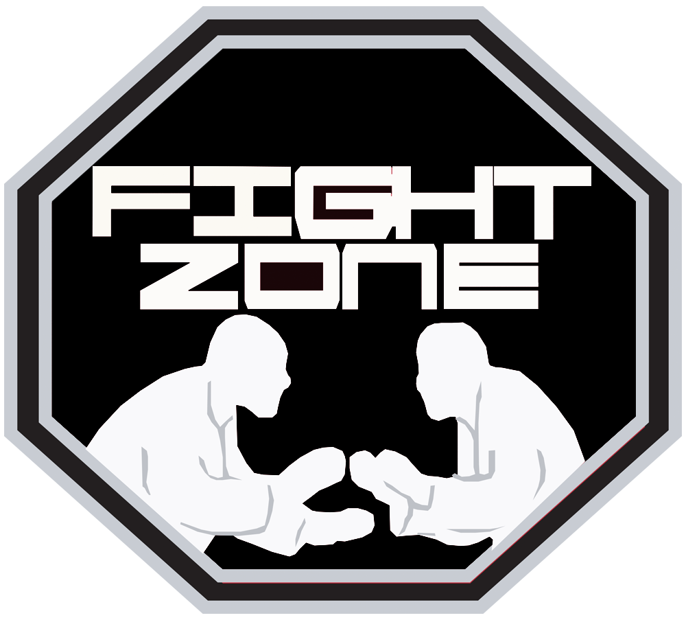 KFUM Fight Zone