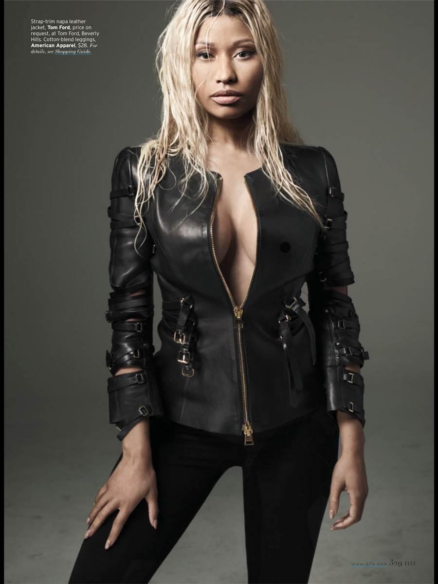 Nicki-Minaj-Elle-US-4.jpg