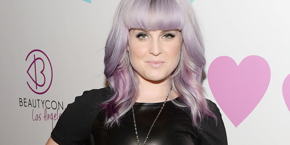 landscape-1449854975-kelly-osbourne-pastel-purple-hair-bangs.jpg