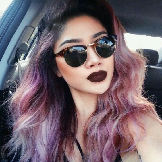 Pastel-Hair-Color-Idea-15.jpg