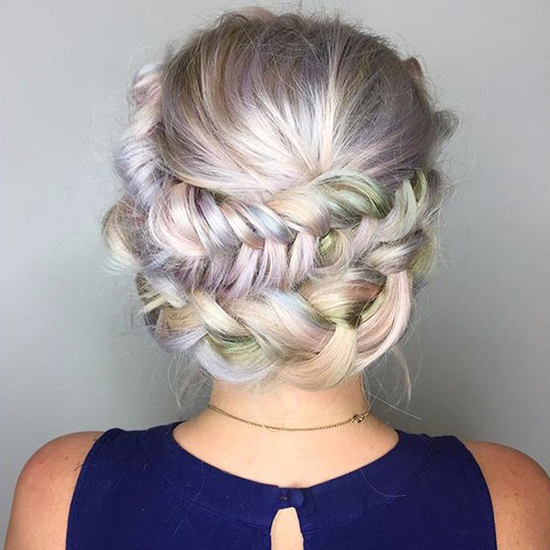 Pastel-Hair-Color-Trend-2016.png