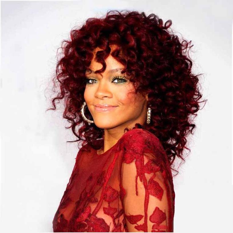 -font-b-Rihanna-b-font-Hairstyle-Synthetic-font-b-Hair-b-font-Wig-Peluca-Charming.jpg