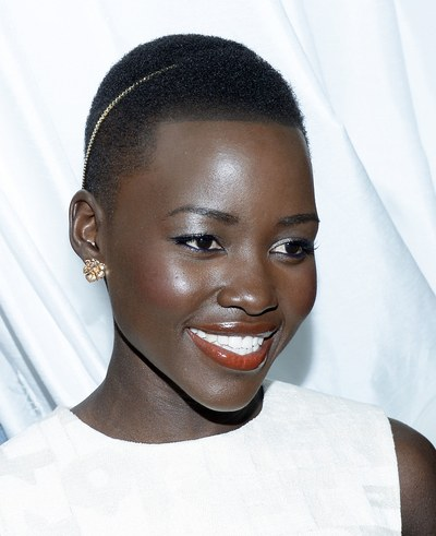 beauty-2014-02-lupita-headband-sparkly-main.jpg