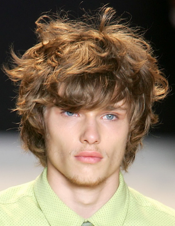 Bangs-Hairstyles-for-Men-_06.jpg