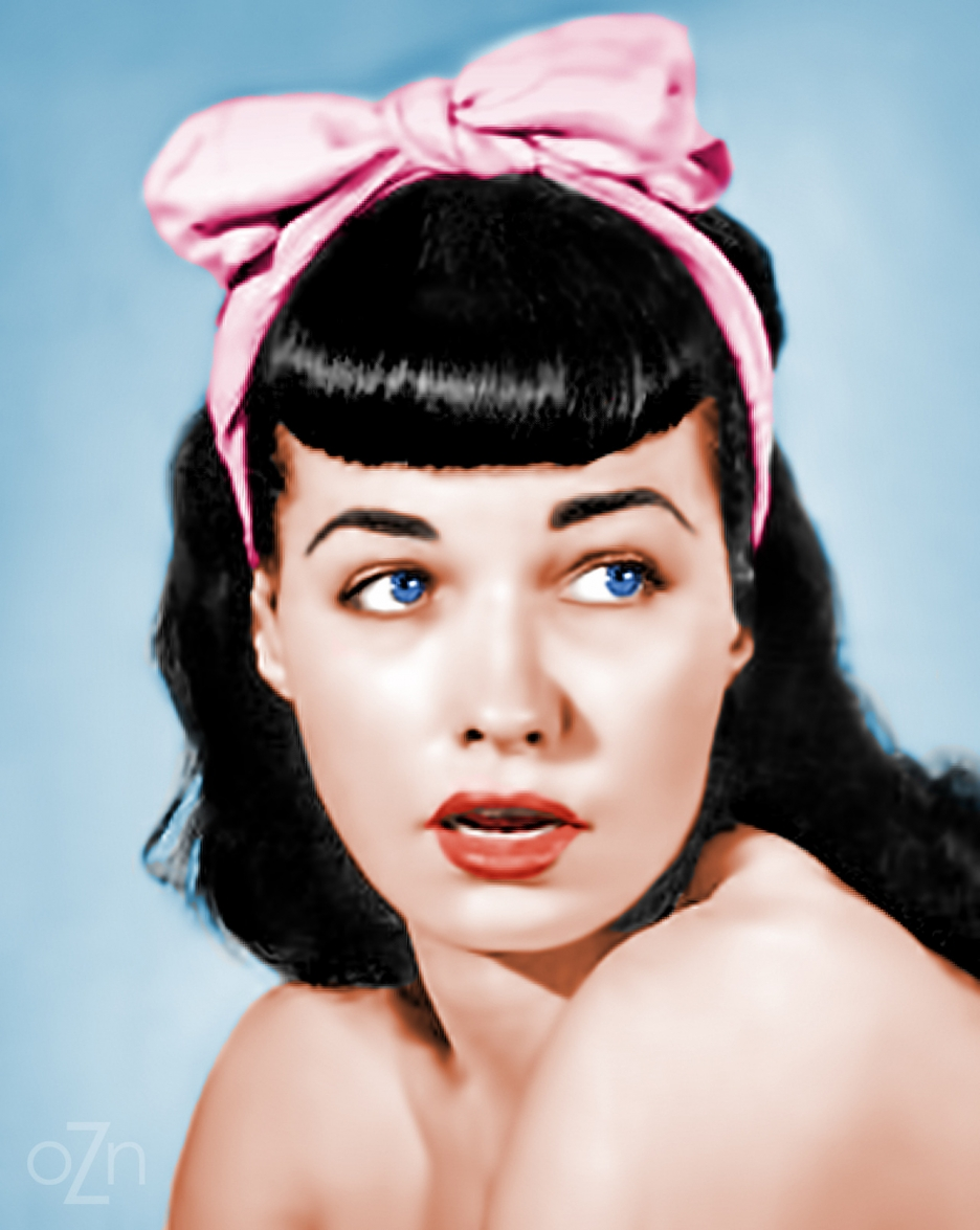 bettiebangs.jpg