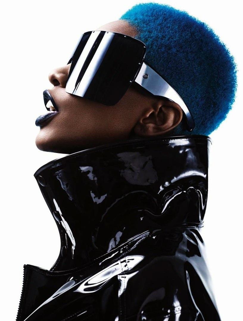 Afrofuturist-with-blue-hair.jpg