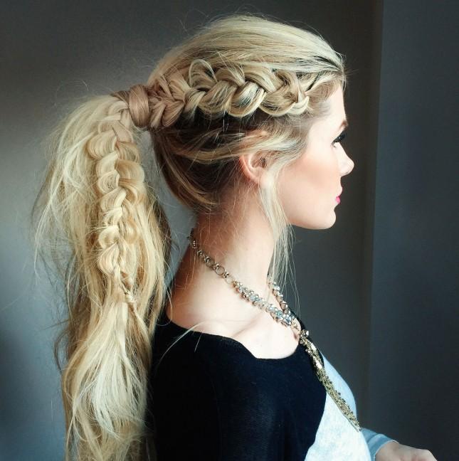 barefoot-blonde-dutch-braid-ponytail-645x648.jpg
