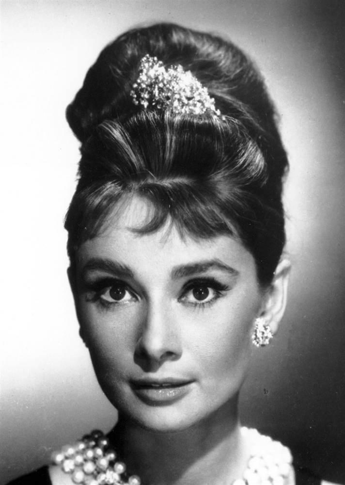 4 Audrey Hepburn beehive.jpg