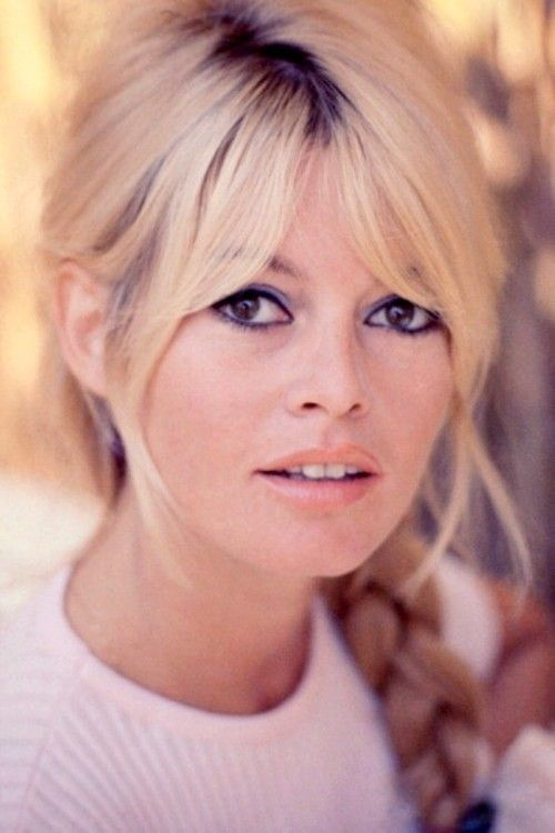 Brigitte-Bardot-Bangs-and-Braid.jpg