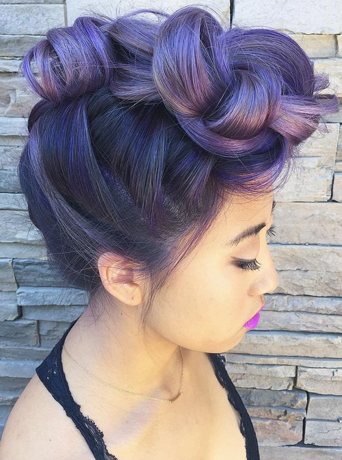 7-pastel-purple-ombre-for-brunettes.jpg
