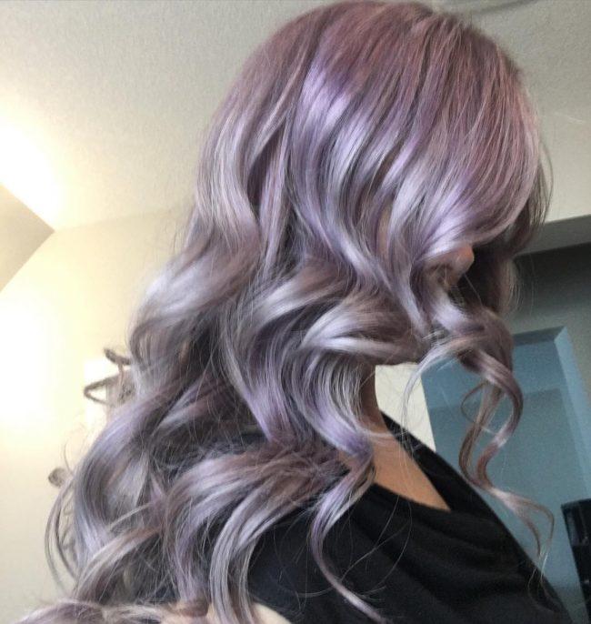 Summer-Lilac-Hair-650x686.jpg