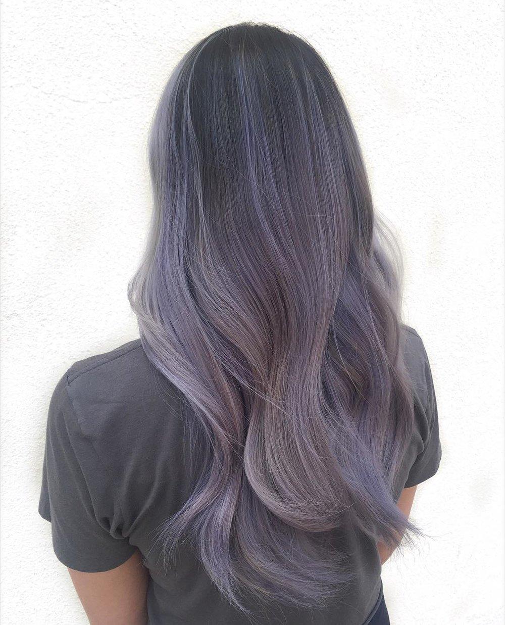 1467368174-smokey-lilac-hair.jpg