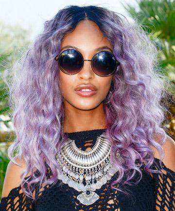 Lavender-Curls.jpg