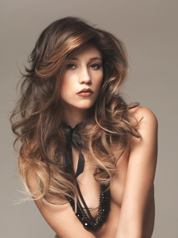 dark-brown-hair-with-blonde-highlights-underneath-uauklfa.jpg