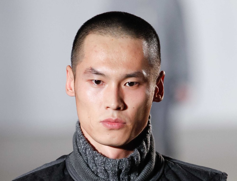 short-asian-mens-hair-buzz-cut-todd-snyder-022-fw16-e1470840181430.jpg