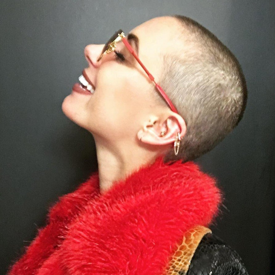 Women-Buzz-Cut-Hairstyles.jpg