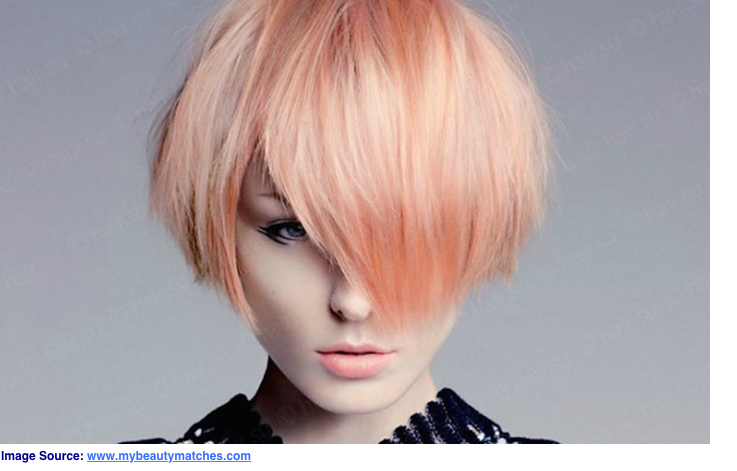 peach-hair-.jpg